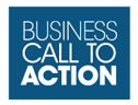 BusinessCallToAction