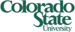 Colorado_State_University_logo