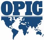 OPIC_logo