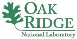 -Oak_Ridge_National_Laboratory_logo