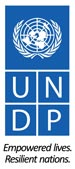 UNDP-logo-jpg_75px