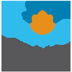 engineslab_logo