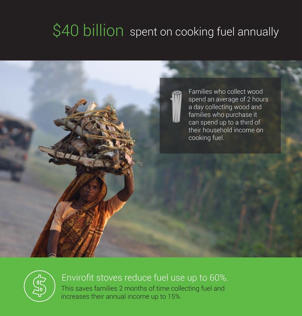env_economy_infographic_5