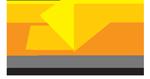 schwabfound_logo