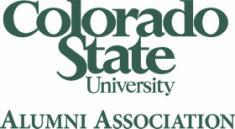CSU_Alumni_Logo