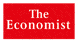 EconomistLogo