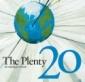 Plenty20