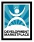 WorldBank_DevelopmentMarketplace