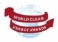 WorldCleanEnergyAward_Logo